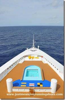 Disney Cruise Line Disney Magic (3)