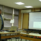 MSDC, 2004-2007 / DSC04129.JPG