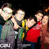 2015-02-07-bad-taste-party-moscou-torello-249.jpg