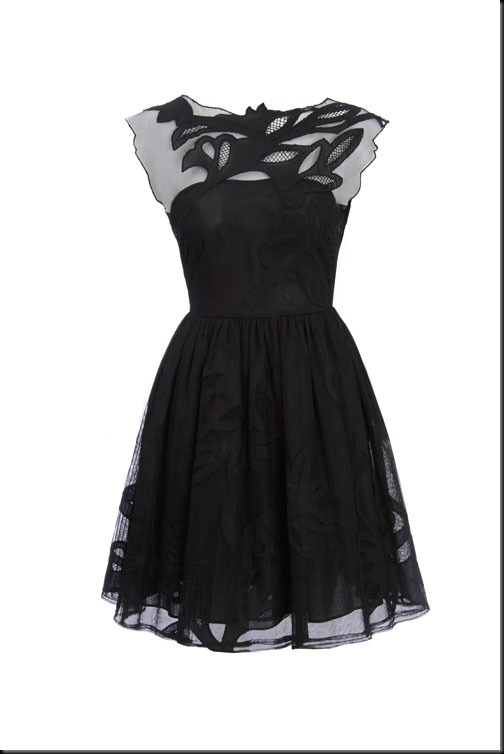 ASOS-GOTHIC-PROM-DRESS-&#163;95-09.08