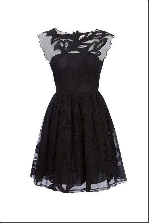 ASOS-GOTHIC-PROM-DRESS-£95-09.08