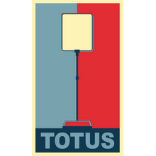 TOTUS-220x220l.png copy