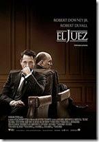 cartel-el-juez-2-713