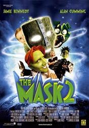 2005-O Máskara 2