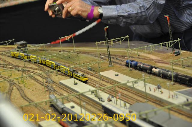 021-02-20120226-01.jpg