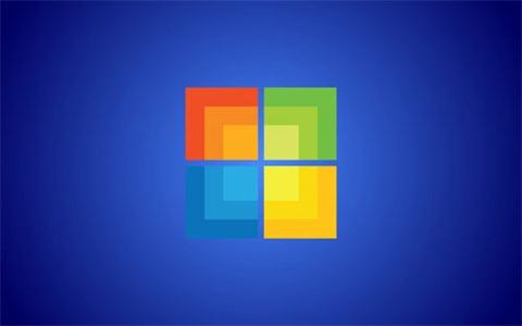 11-eleven-microsoft-windows