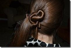 Hairdo-smelly pie 008_thumb
