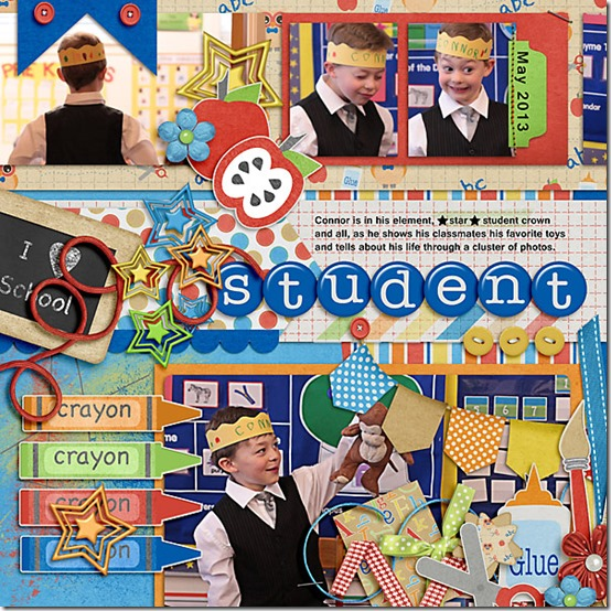 star-student-a