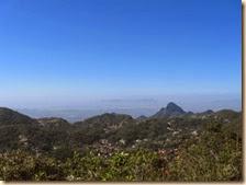 Vista Bahia Guanabara