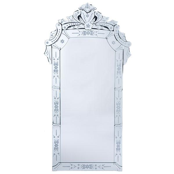 Inspiration vanities home design with kevin sharkey for Fancy vanity mirror