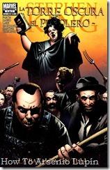 P00004 - La Torre Oscura -  - La Batalla de Tull v8 #4