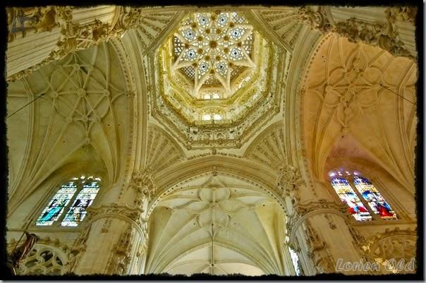CatedralInterior (31)