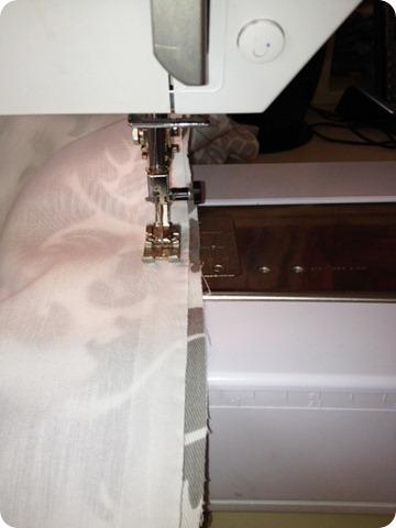 drapes 2