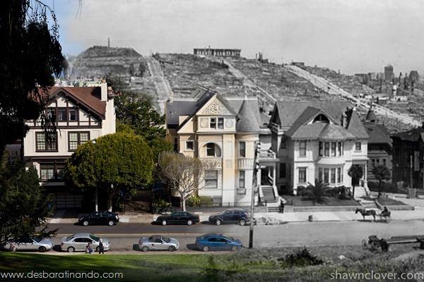 san-francisco-1906-terremoto-ontem-hoje-desbartinando (6)