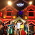 PBB Teen Housemate Kit Evicted