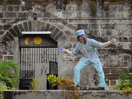 29. Statuie insurgent sandinist.JPG