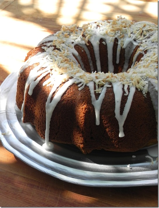coconut-banana-bundt-cake-with-rum-glaze-bundt-a-month-7