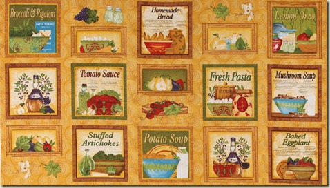 Potpourri Fresh Pasta Panel Gold_5.98