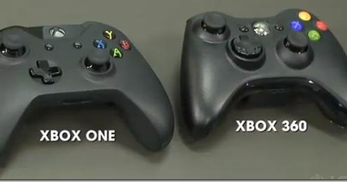 The Gadget Code: Microsoft explains buttons replacing ...