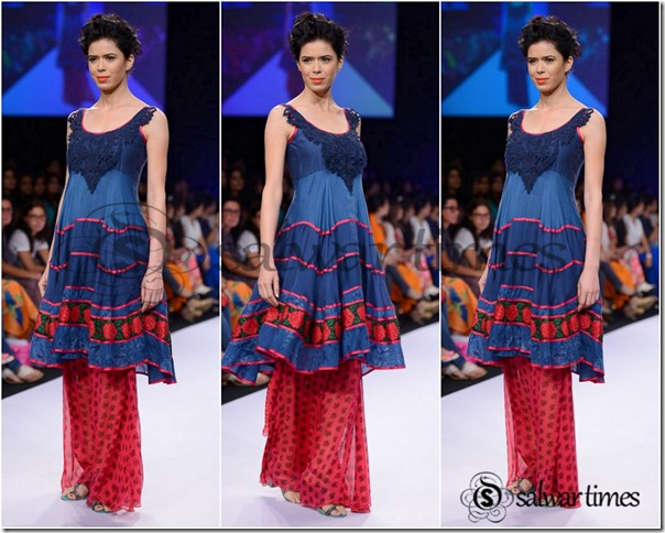 Priyadarshini_Rao_Lakme_Fashion_Week_2013 (1)