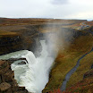 Islandia_164.jpg