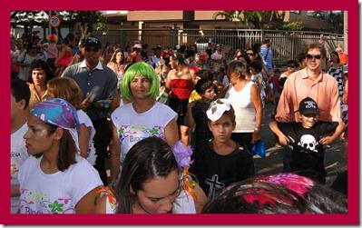 2012-02-16 Carnaval no Vira 2012 maq da Lu10