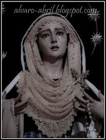rosario-del-mar-almeria-alvaro-abril-hebrea-2012-(15).jpg