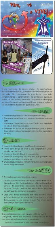 Calendario2012_frente
