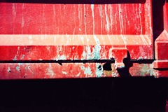 Big-Red-Truck---XPRO