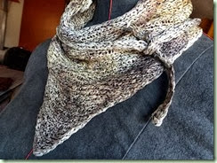HanjiTailScarf