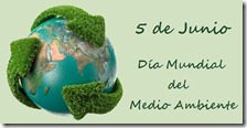 imagen-dia-del-medio-ambiente (1)