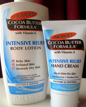 Palmers-Cocoa-Butter-Intensive-Relief-Body-Lotion-Hand-Cream
