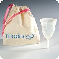 h.parafarmacia-mooncup-tu-copa-menstrual-mooncup_1255595866