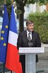 2012 09 19 POURNY Michel Invalides (334).JPG