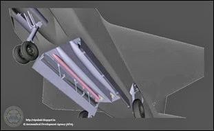 AMCA_Internal Weapon Bay (7)