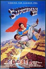 1983-Superman III