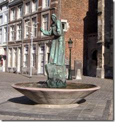 Sint_Antoniusfontein_Jean_Huysmans_Charles_Eyck_Boschstraat_Maastricht