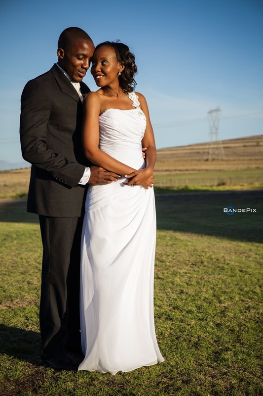 BandePix Cape Town Wedding Photography 38