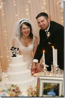 wedding105