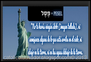 pesel2