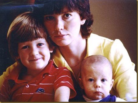3 pam brooks jesse 1983