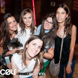 2013-07-13-senyoretes-homenots-estiu-deixebles-moscou-289