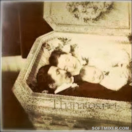 victorian-post-mortem-photography-skull-illusion-thanatos-family-coffin-774161