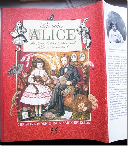 other-alice-1