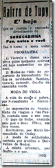 D_F_04_Jornal%201933_B_Sorocabinha