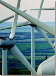windturbinescropped