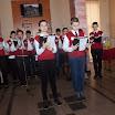 Нося България в сърцето си