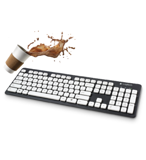 Logitech Washable Keyboard.png