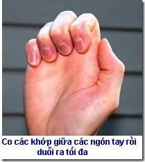 clip_image158