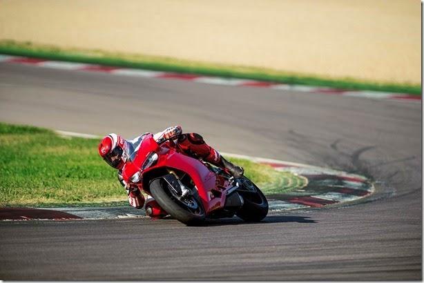 Ducati em dose dupla (6)
